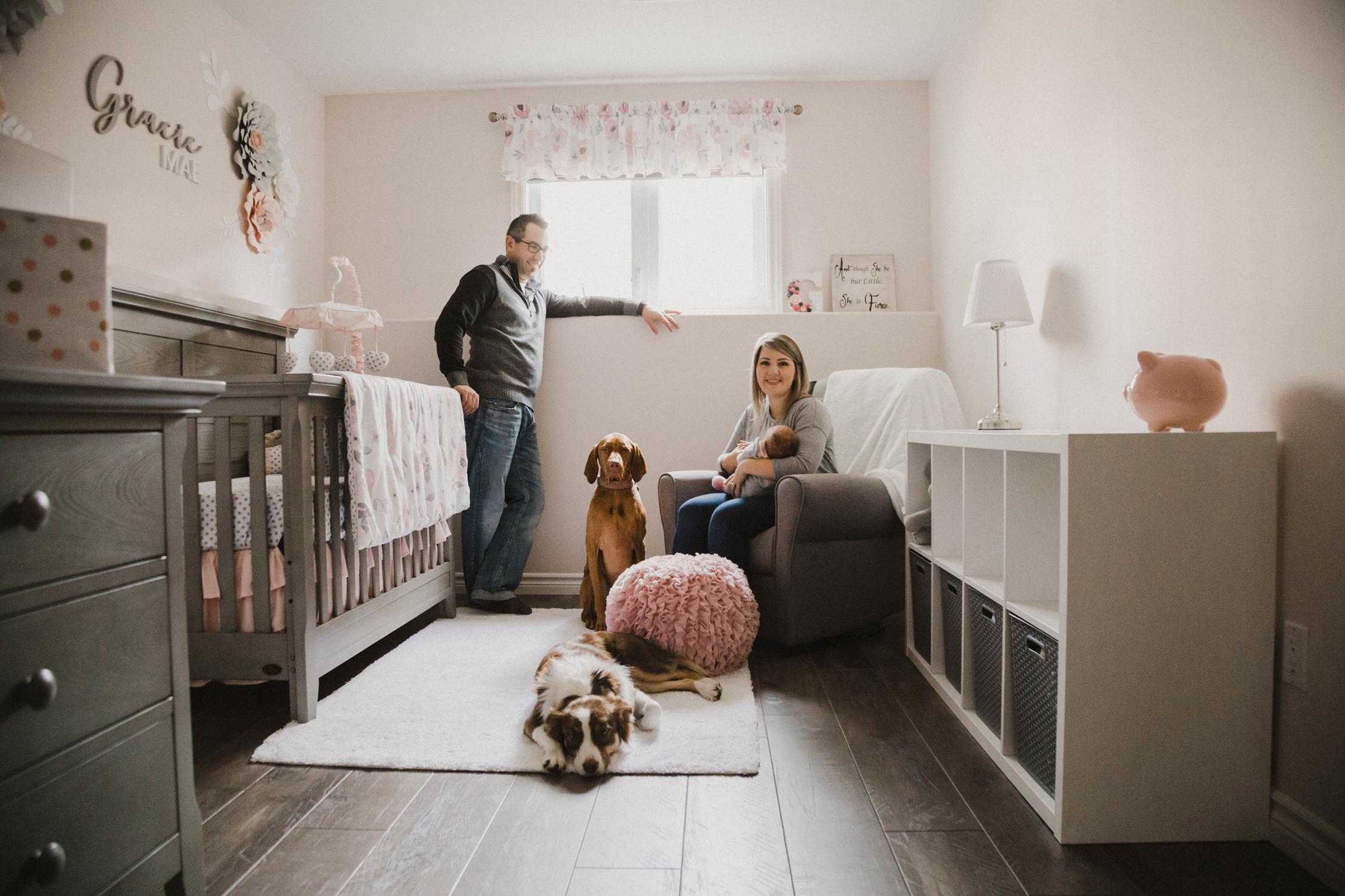 photographer-sudbury-ontario-photographer-photography-family-baby-newborn