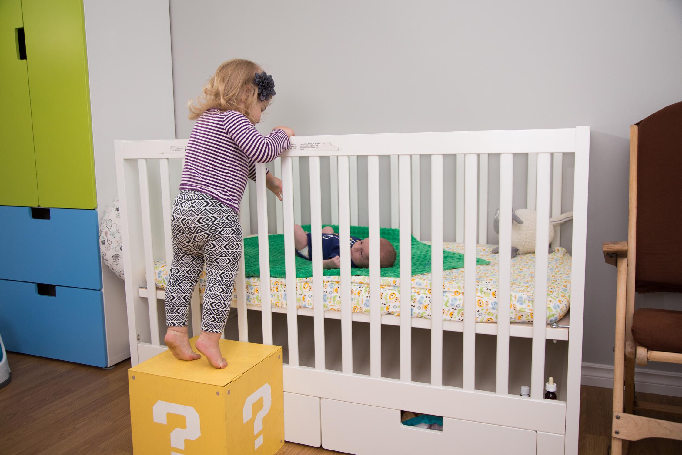 Sudbury-Newborn-Photographer