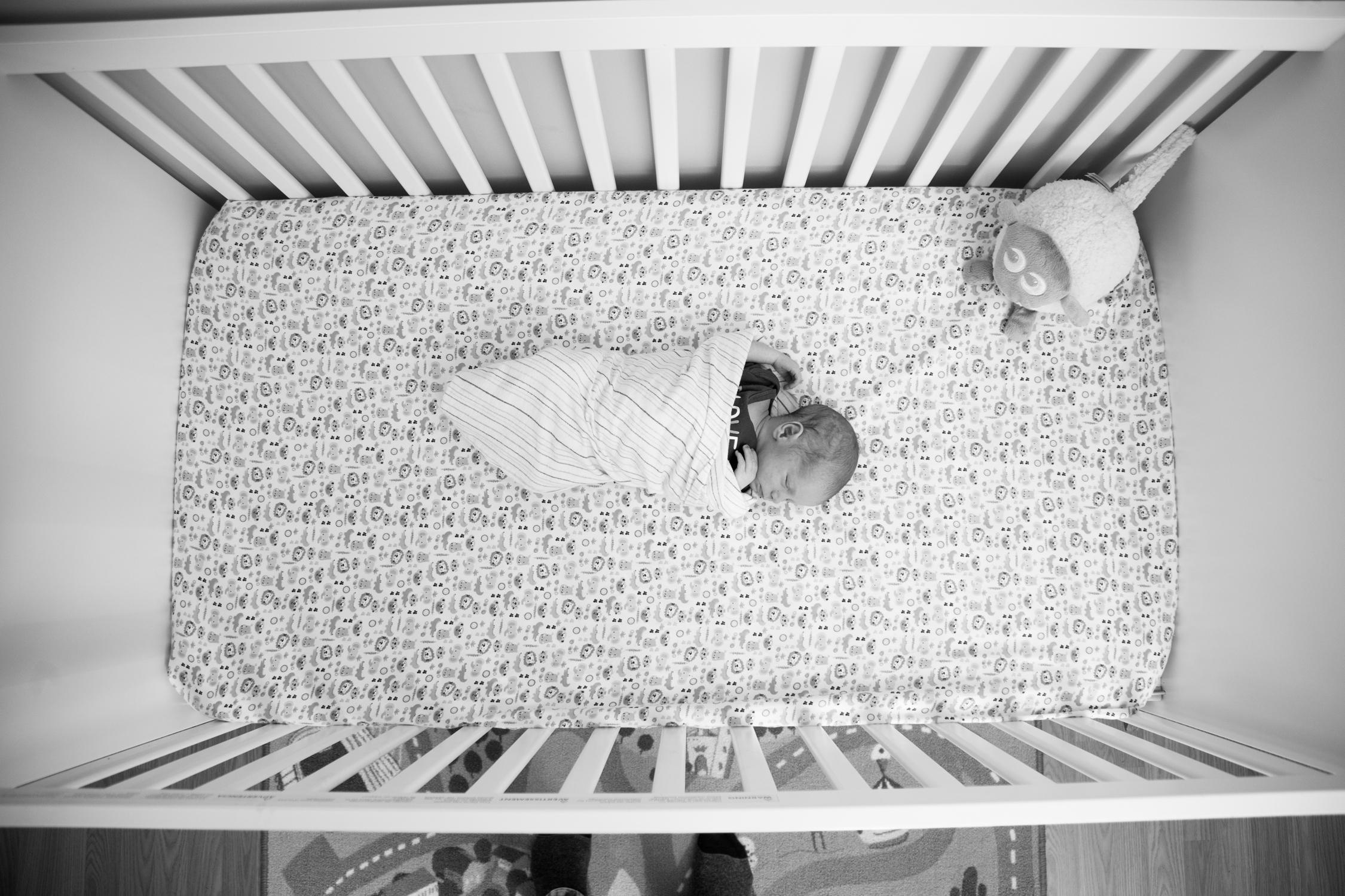 Sudbury-Newborn-lifestyle-photographer