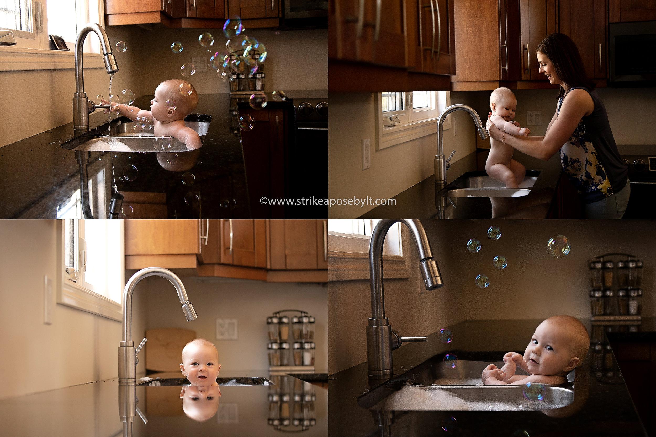Collage Sink Bath Session.jpg