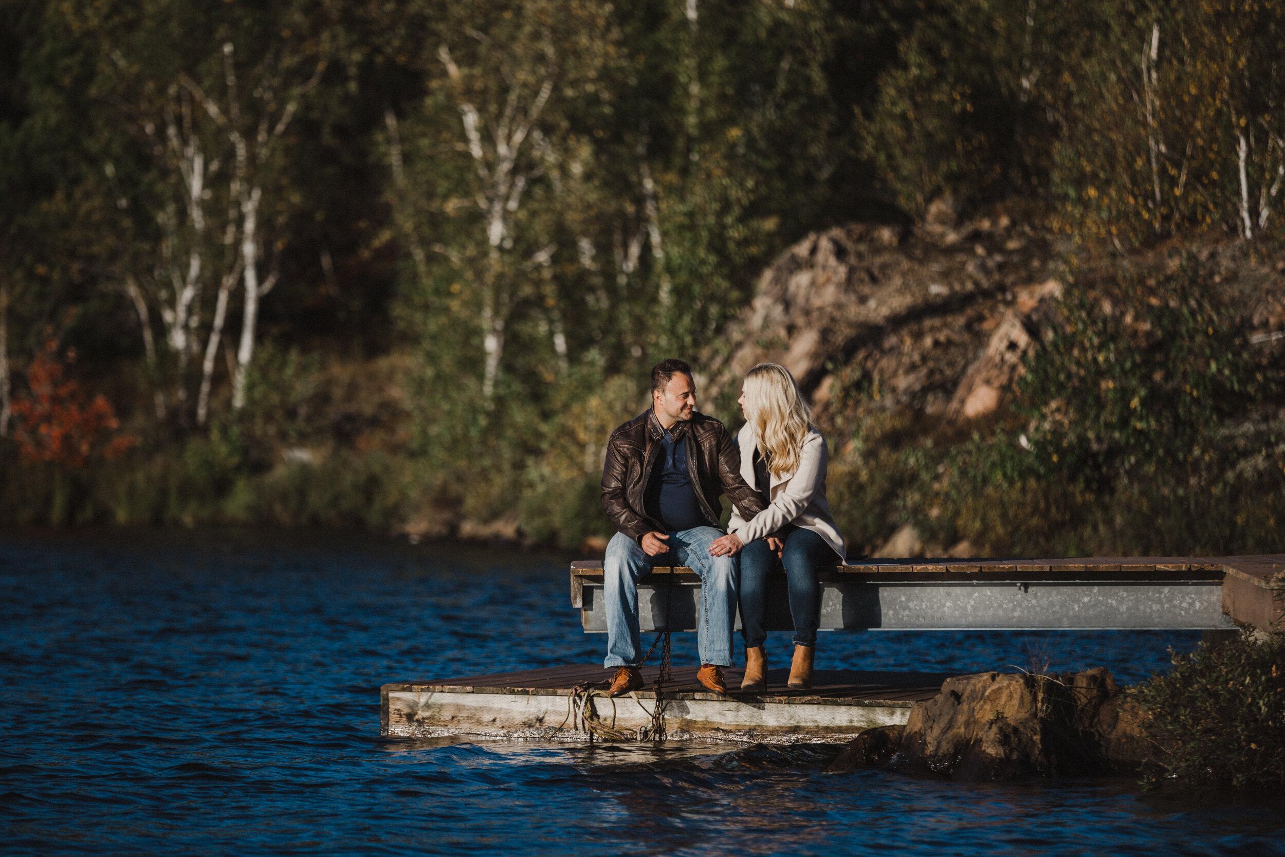 engagement-dock-lake-sudbury.jpg