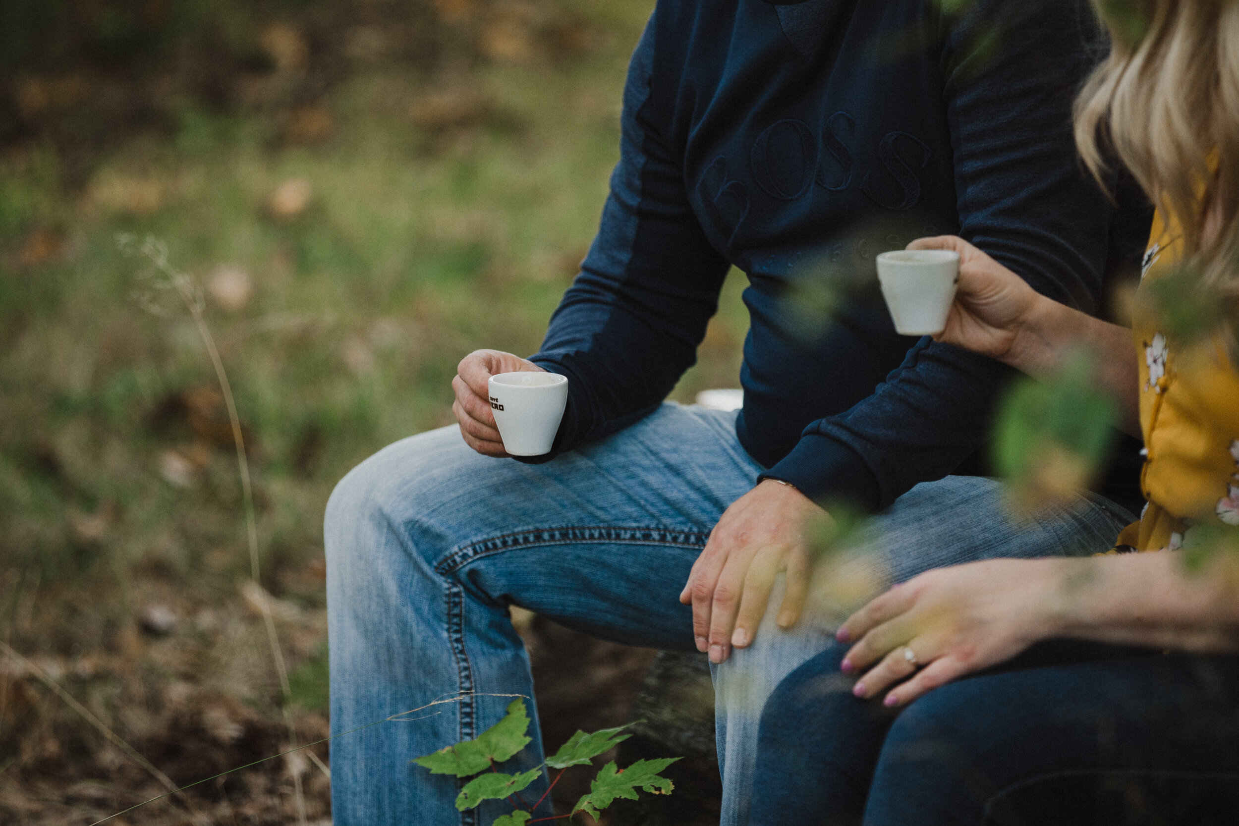 engagement-photo-coffee-expresso.jpg