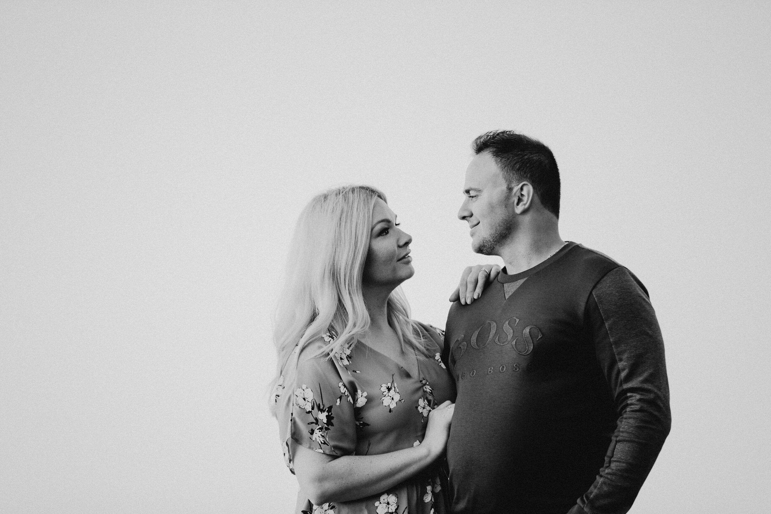 engagement-session-sky