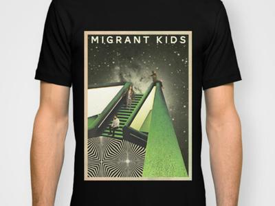 mk-shirt1.jpg