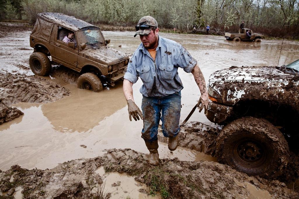 ph.mudfest_tb_D3A0221.jpg