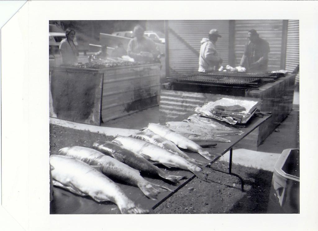 45_firstfish_tbceliloscan2.jpg