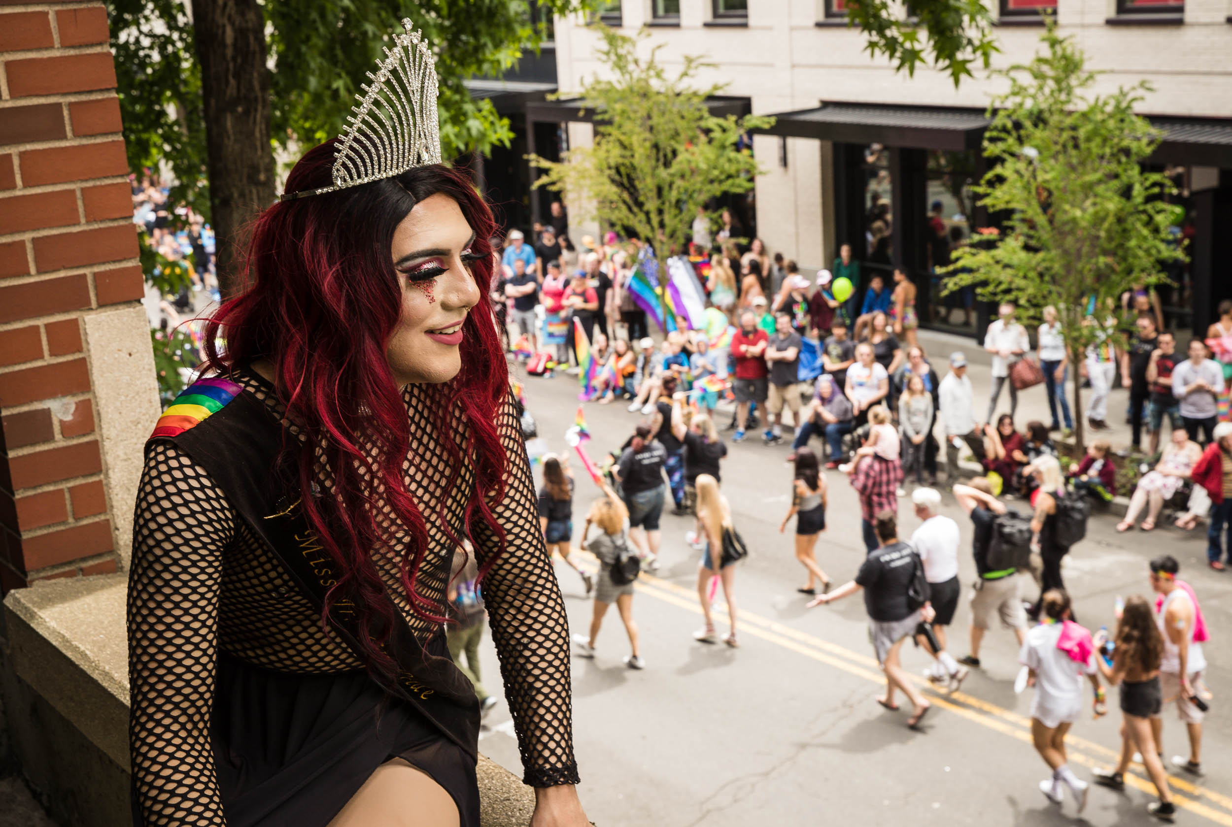 pride_2017_tb_B3_0315.jpg