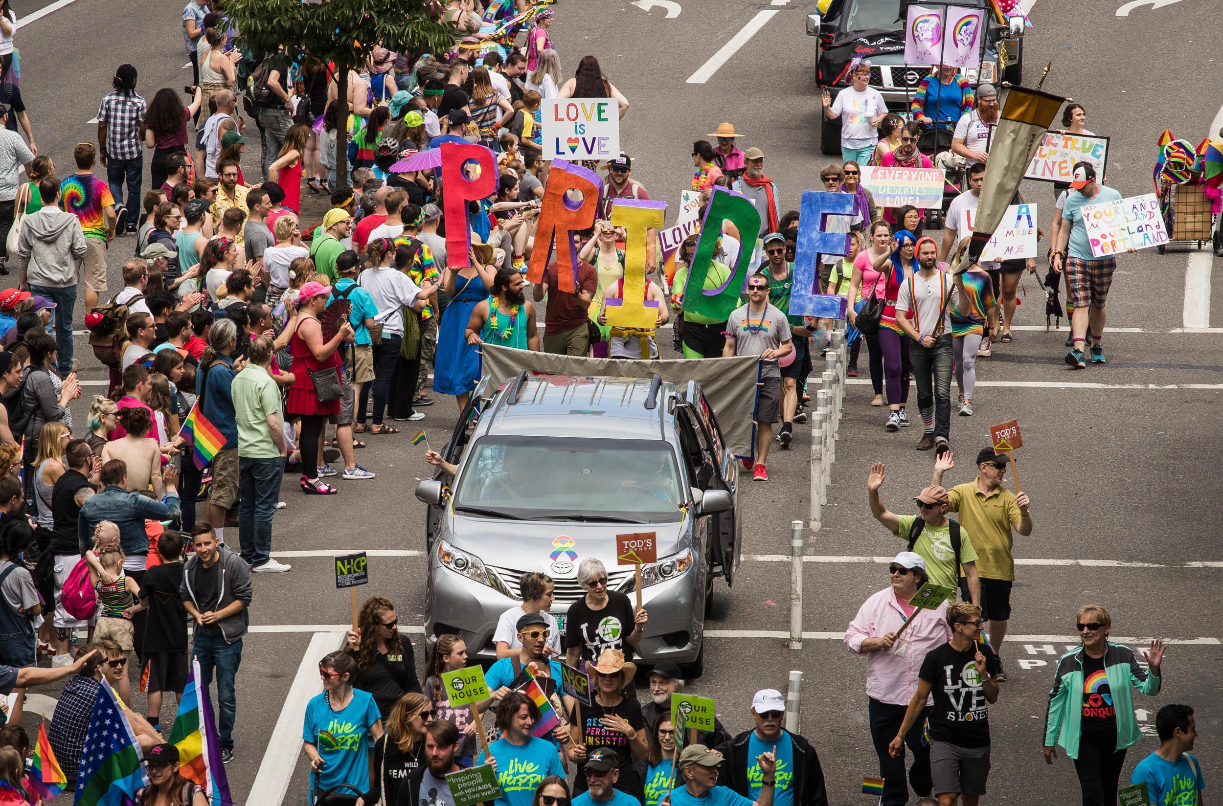 pride_2017_tb_B3_0357.jpg