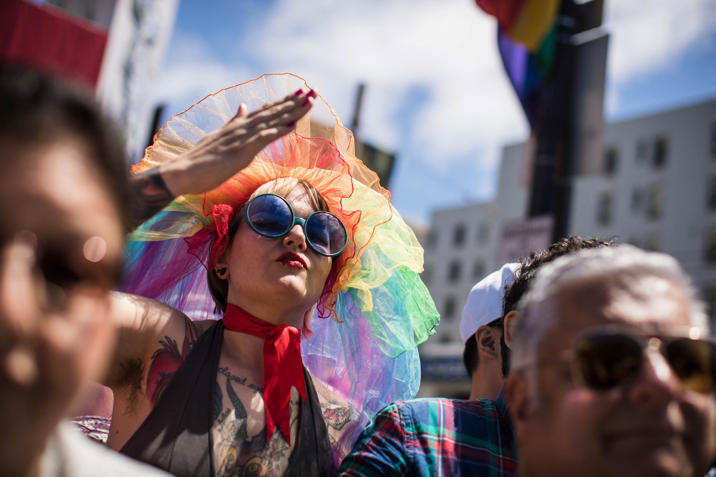 pride_2017_tb_B3_5192.jpg