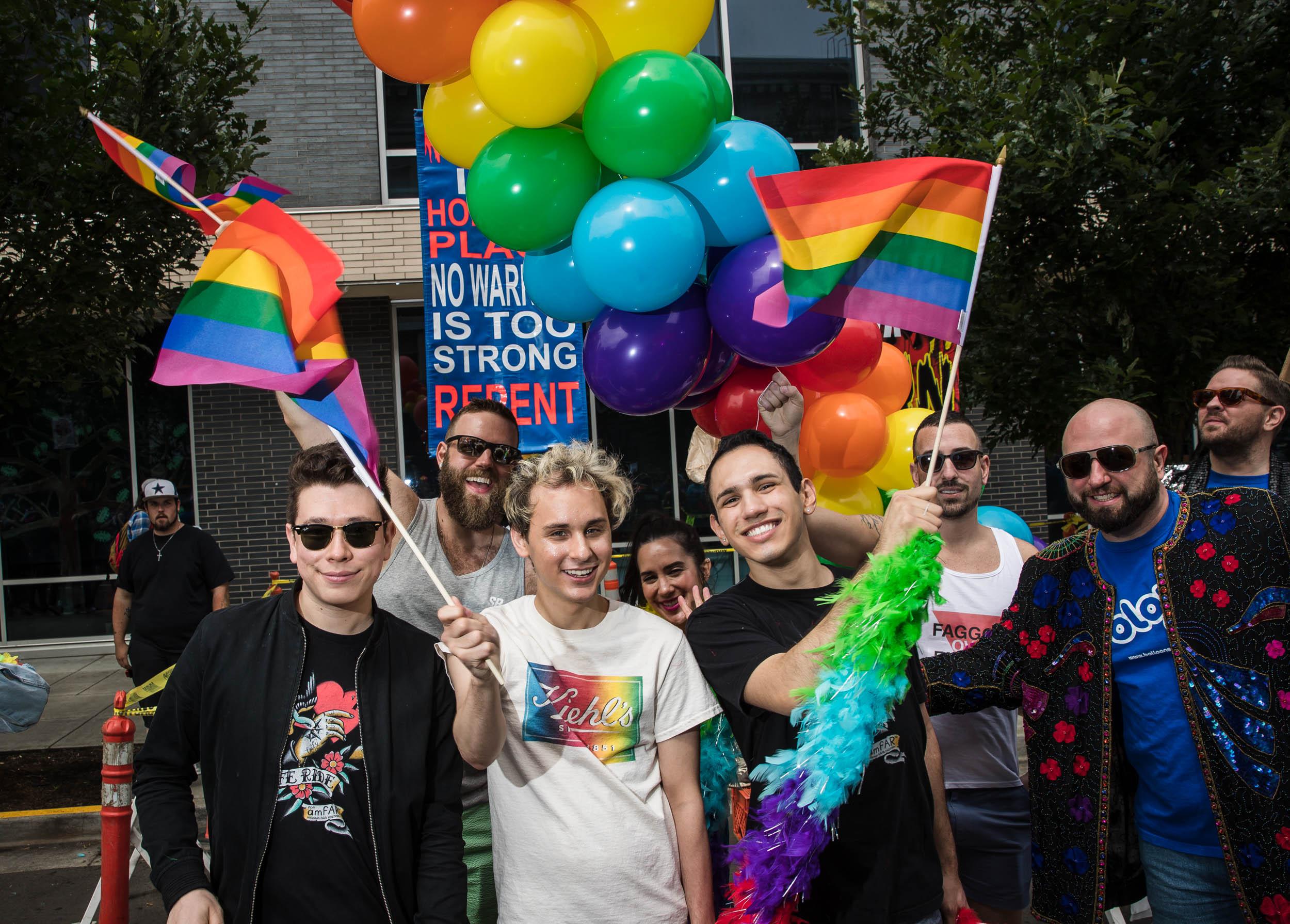 pride_2017_tb_B3_9960.jpg