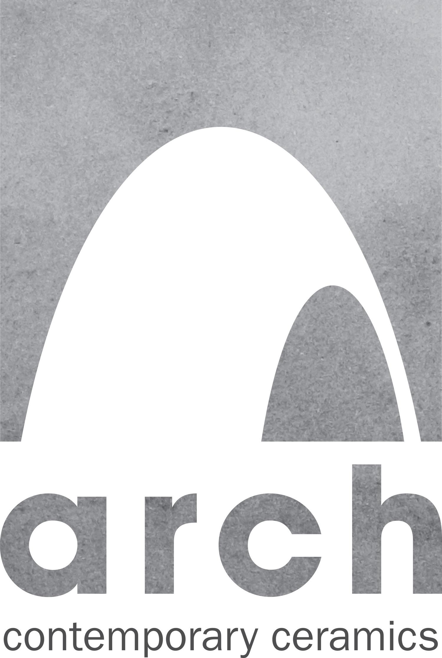 archlogo