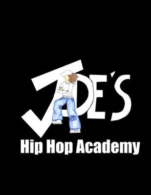 jades-hip-hop-academy-21119063.jpg