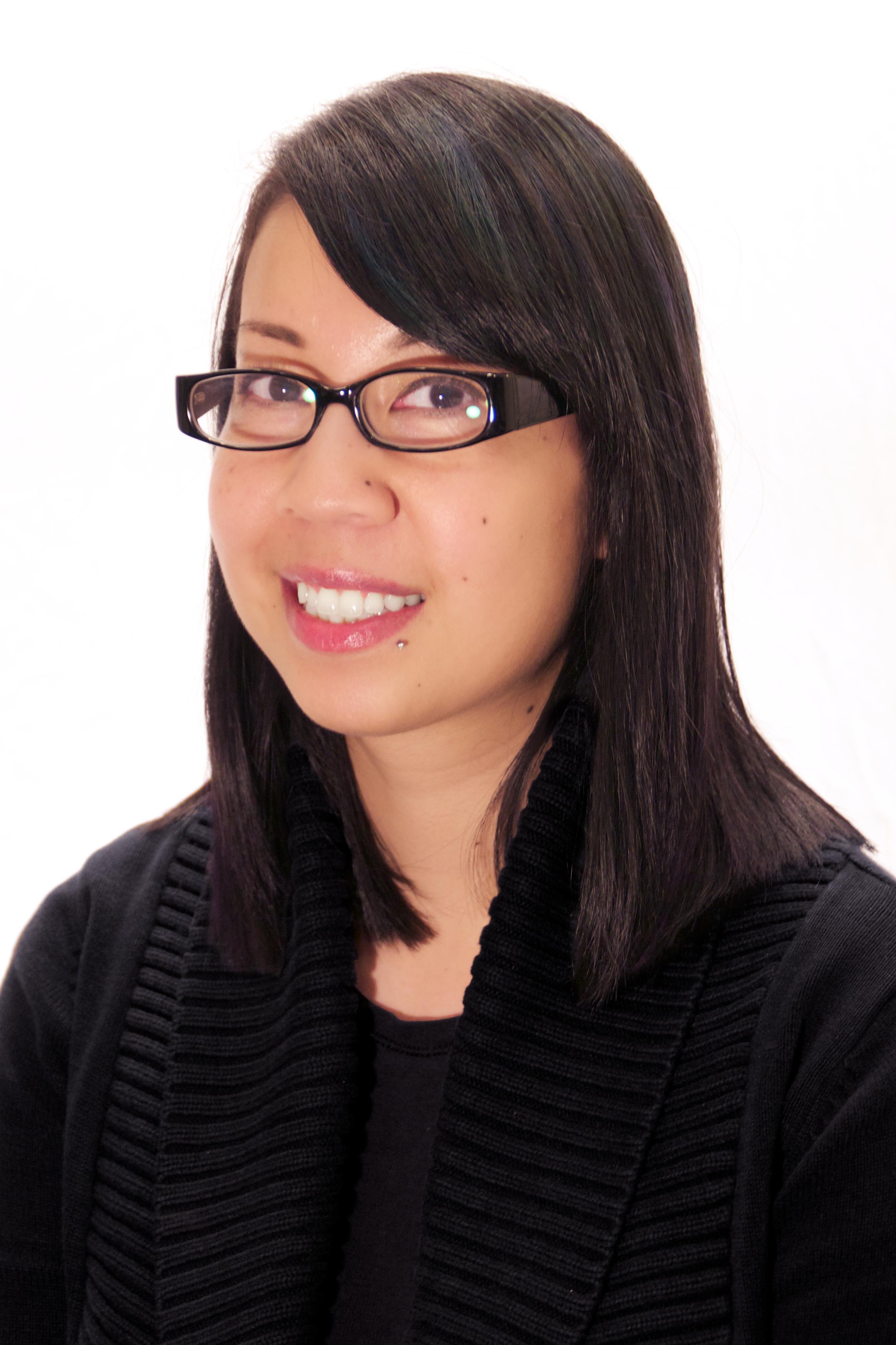 Michelle, Guest Services