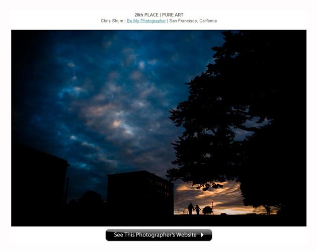 2011SummerArt01.jpg