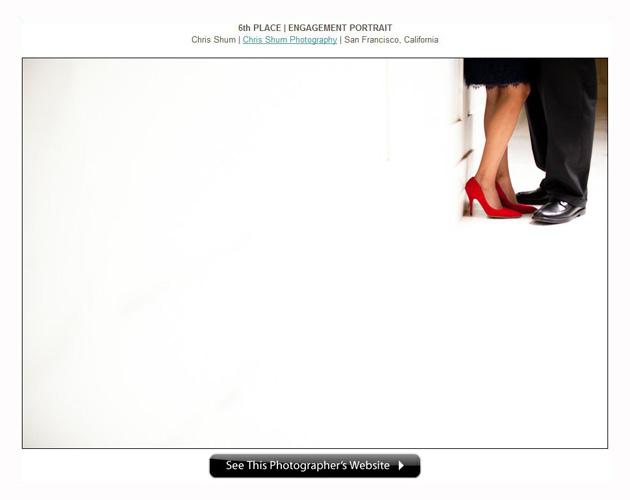 2012SpringEngagement01.jpg
