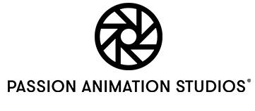 logo_jobfair_passionanimationstudios.jpg