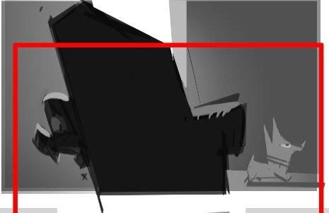 snip018.JPG