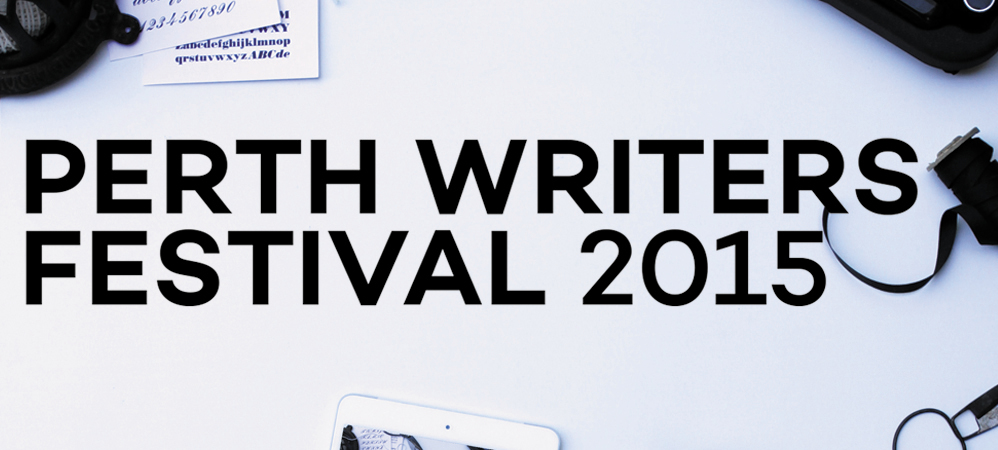 I'm running short story workshops and masterclasses for The Perth Writers Festival and The Katharine Susannah Prichard Foundation in February, 2015, as listed below. Both workshops deliver skills that can be immediately applied to your work, and in many cases, result in more dynamic, natural fiction that's willing to take educated risks in the pursuit of literary excellence.   Update, January 29th: Tickets for the Perth Writers Festival workshop are selling fast, so you'll need to be quick if you wish to attend.   For those writers living in Melbourne, I'll be running a one-day masterclass for Writers Victoria in June, 2015. For more information on that and all the courses offered by Writers Victoria, head  here .   Advanced Fiction Workshop Perth Writers Festival Friday 20th February, 2015   The creation of innovative, memorable short fiction is never accidental – it is the result of thematic consistency, authenticity of voice and careful choices in story style, format and structure. Award-winning short-story writer Laurie Steed explores advanced elements of the genre, such as interlinking narratives, subtext and non-linear approaches to time within the narrative framework.   Where:  Fox Lecture Theatre, University of Western Australia  When:  2pm, Friday 20th February, 2015  For more information, click  here .    Short Story Master Class Katharine Susannah Prichard House Tuesday 26 February, 2015   Great short fiction requires any number of elements to be in place before it can be truly effective. These elements include plot, character, conflict and the writer's choice of perspective, but these elements alone will not guarantee a compelling narrative. Using exercise and examples from short story masters including Tobias Wolff and Jhumpa Lahiri, participants will explore more advanced elements in crafting quality (and ultimately, more publishable) short fiction. By the end, you will have a fresh perspective on your existing stories and indeed a greater understanding of what it takes to write truly compelling short fiction.   Where: KSP Writers Centre,  11 Old York Road, Greenmount, Western Australia  When:  6.30-9.30pm, Tuesday, 26th February For more information, click   here .    Advance bookings are essential for all KSP events; please email  kspf@iinet.net.au  or phone 08 9294 1872.