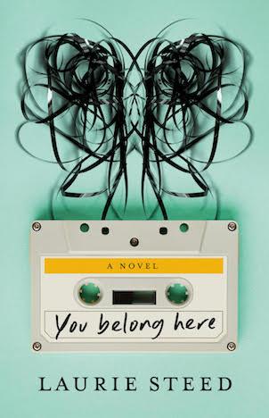 You Belong Here BLOG.jpg