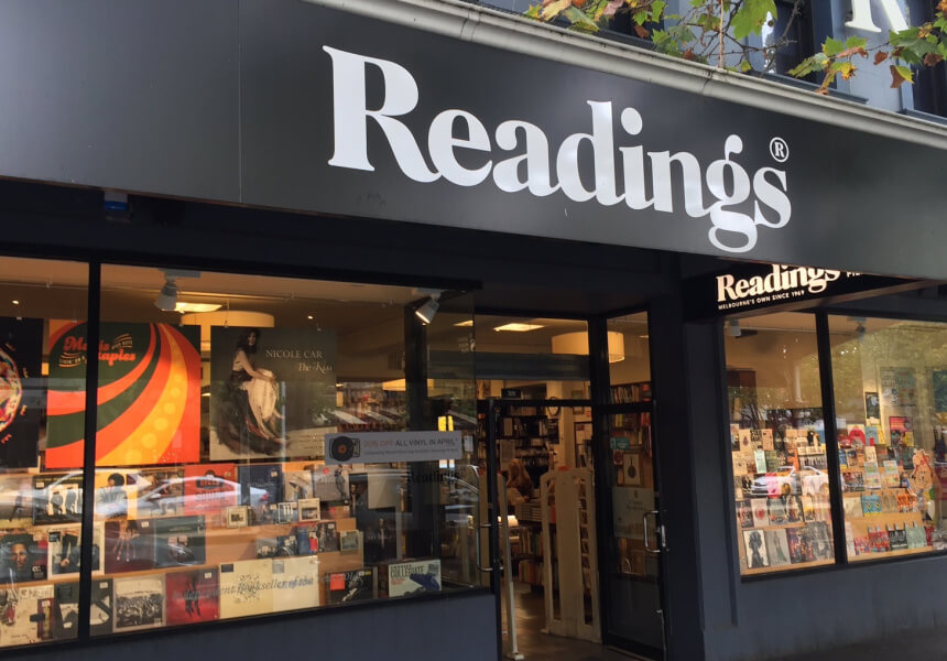 Readings-Carlton.jpg