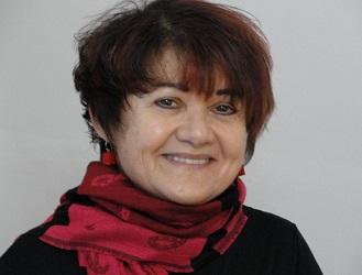 Susan-Midalia-1.jpg