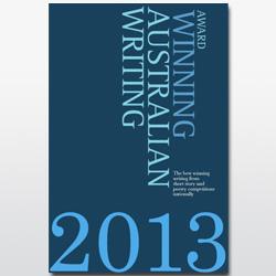 Laurie Steed_Award_Winning_Australian_Writing.jpg