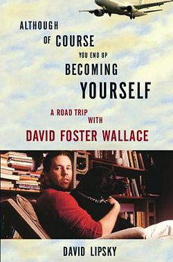 Laurie-Steed-David-Foster-Wallace-short-stories.jpg