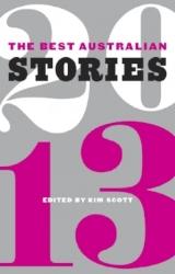 Laurie Steed_Best_Australian_Stories 2013 (online).jpg