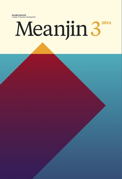 Laurie Steed-meanjin-vol-73-no-320171013-4-rx6i08.jpeg