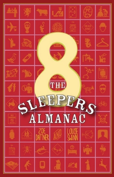 Laurie_Steed_Sleepers_Almanac_8.jpg