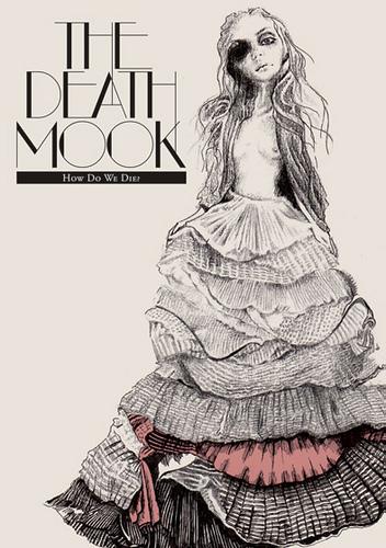 The Death Mook.jpg