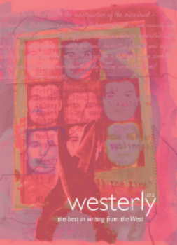 Laurie Steed - Westerly Cover - 57-2-202x279.png