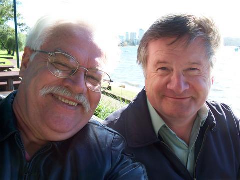 005 Terry and Van Ikin 2006.jpeg