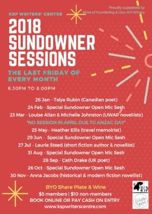 KSP Sundowner Sessions.jpg