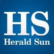 Herald Sun    A little gem.