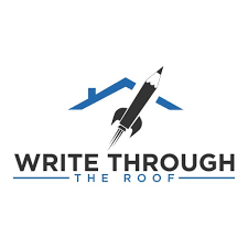 Hosted by speculative fiction author Madeleine D'Este,  Write Through the Roof  is a podcast for writers who want to improve their craft. Guests have included crime writer  Emma Viskic  and Writers Victoria director  Angela Savage .