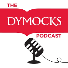 Established in 2012, the  Dymocks Podcast  includes author interviews and conversations about the world of books and publishing.