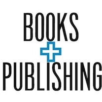 Books+++Publishing+Logo.jpg