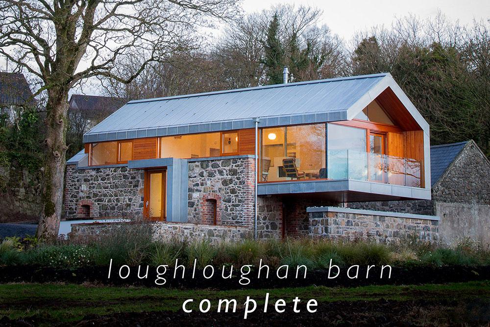 loughloughan barn_1.jpg