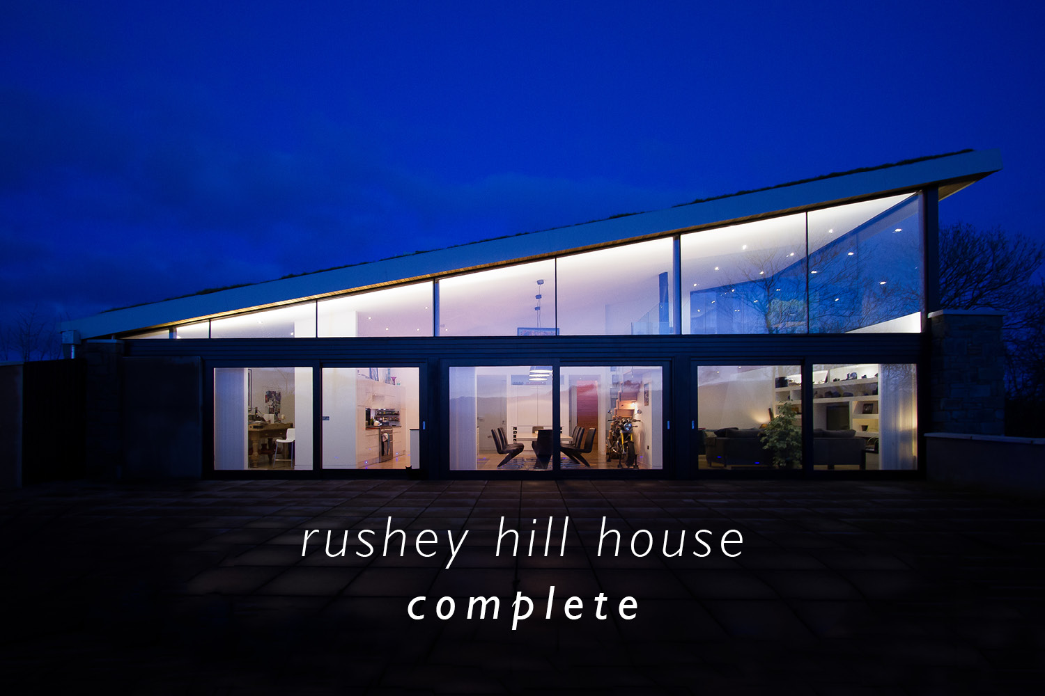 rushey hill house.jpg