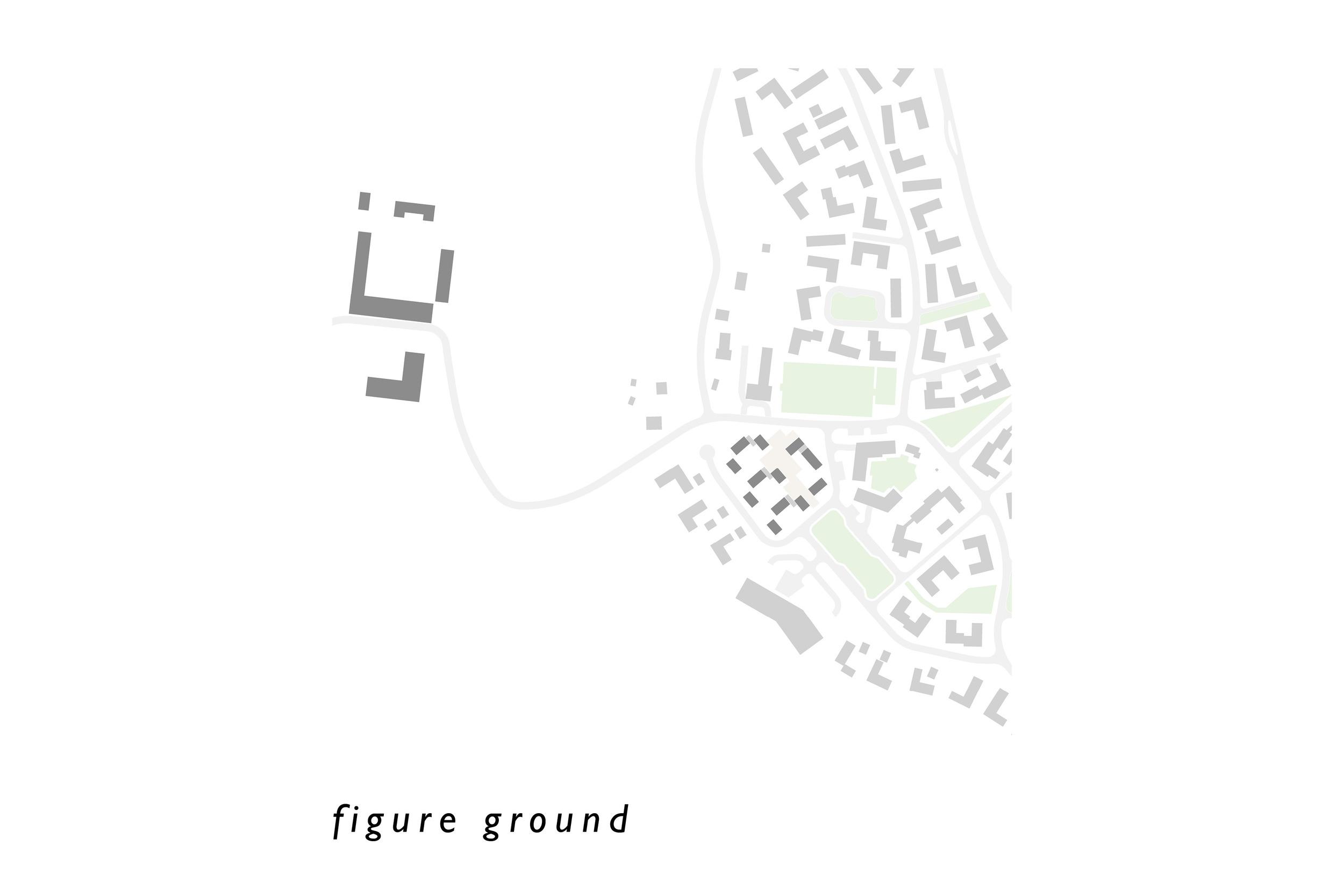concept diagrams.jpg