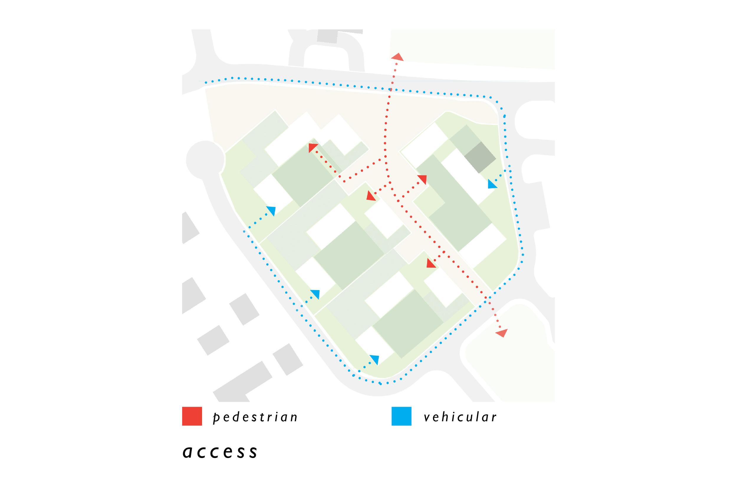concept diagrams5.jpg