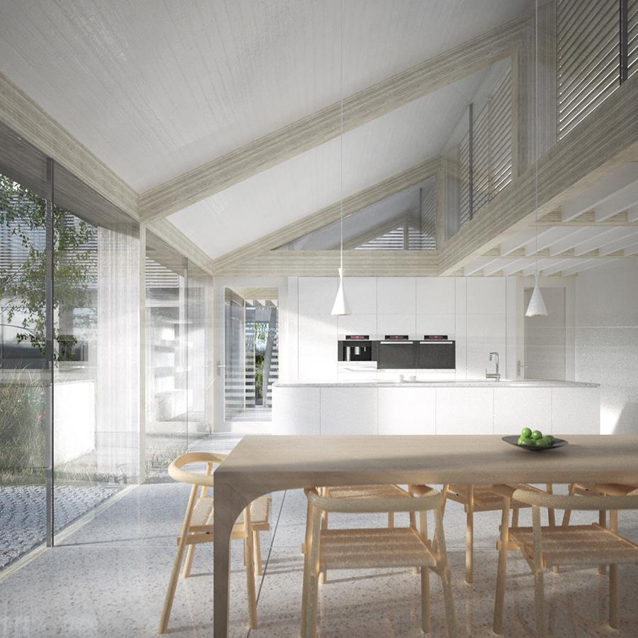 internal_kitchen.jpg