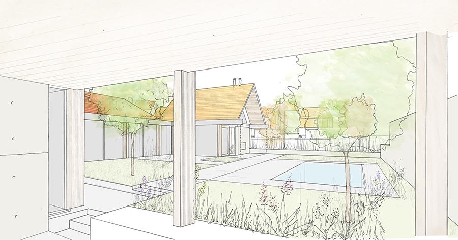 sketch through courtyard.jpg