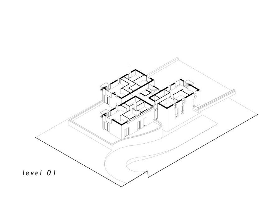 01 plan.jpg