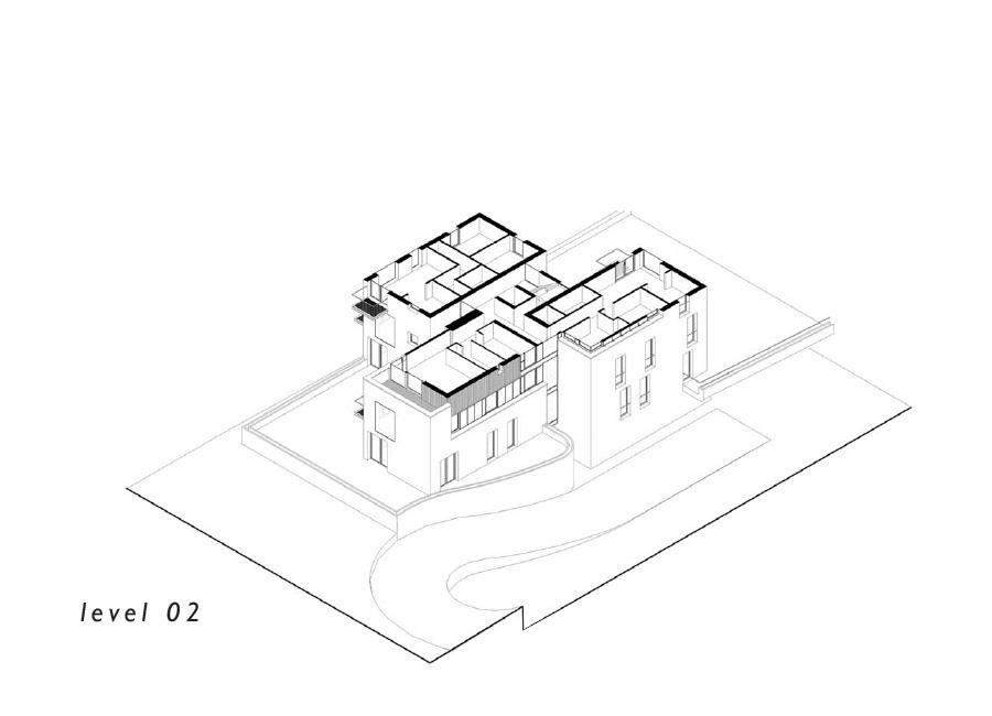 02 plan.jpg