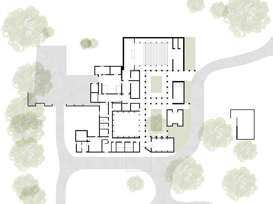 Ground floor plan1.jpg