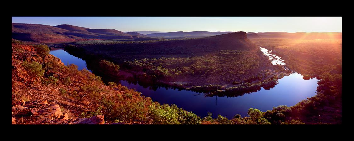 WP - Panoramic.jpg