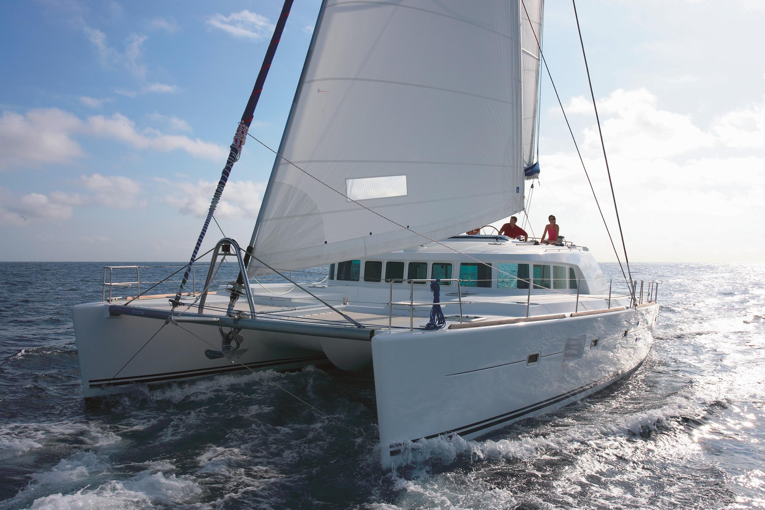 sailaway1.jpg