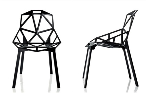 chair-one-faceted.jpg